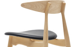 CH33 Wegner Chair