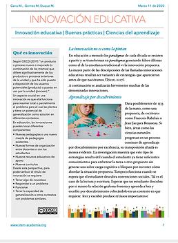 Ficha innovaciones.png