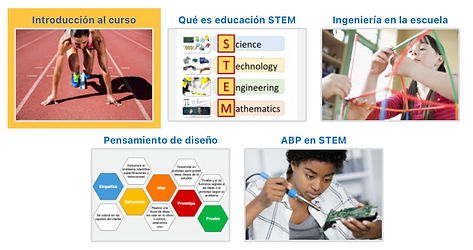 Ingenieria educacion STEM.jpeg