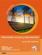 Electricidad energia.png