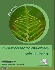 Plantas maravillosas.png