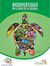 Biodiversidad escuela.png