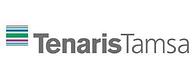 logo tenaristamsa.png