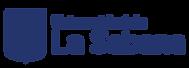 logo_azul_unisabana_250x90.png