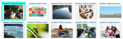 Curso STEM sostenibilidad.jpeg