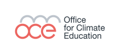 OCE-logo-baseline_web.png
