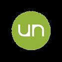 Logotipo_de_la_Universidad_Nacional_de_C