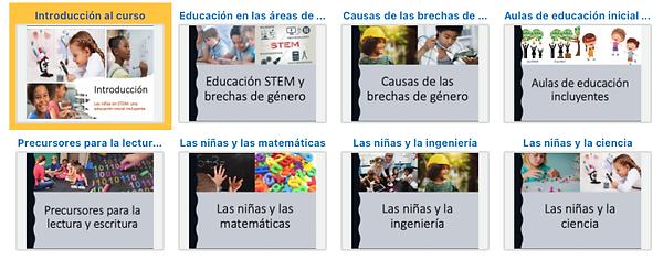 STEM-PI-RIED.png