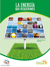 Energía_requerimos.png