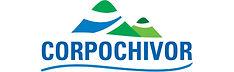Logo_corpochivor.jpg