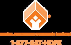 ifpn-aside-logo.png