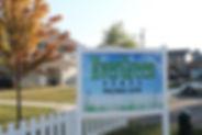 EG Homes1.jpg