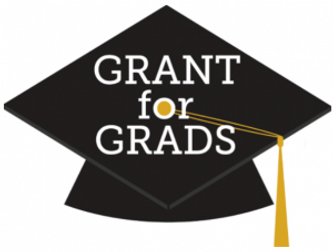 Grant-for-Grads-Information-Frankfort-20