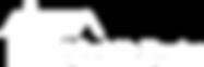 PNG Black Logo WHITE.png