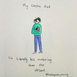 deadcactus