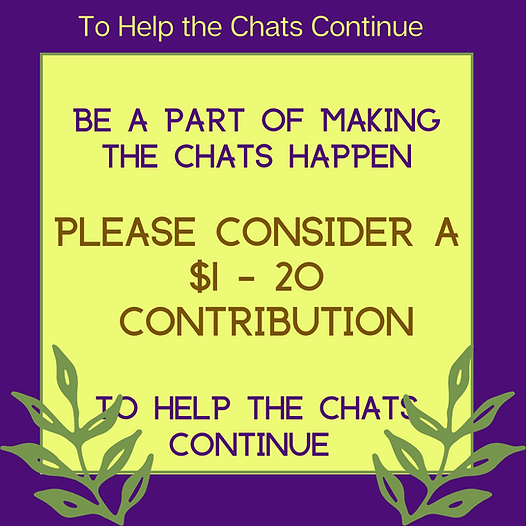 contribution graphic.png
