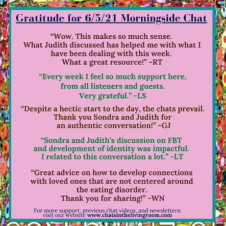 gratitude comments.png