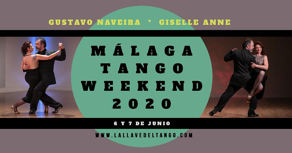 MTW 2020 PORTADA.jpg