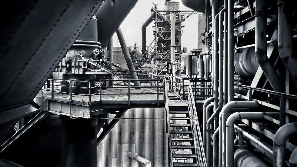 IndustrialPlant02_1920x1080px.jpg