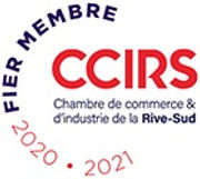 Logo_CCIRS.jpg
