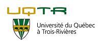 Université du Québec à Trois-Rivières, UQTR