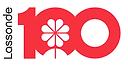Logo authorisé par Industries Lassonde Inc. client de BPM Inc.