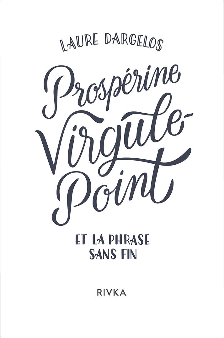 Prosperine1.jpg