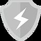 הייפר - מערכת מידע מאובטחת