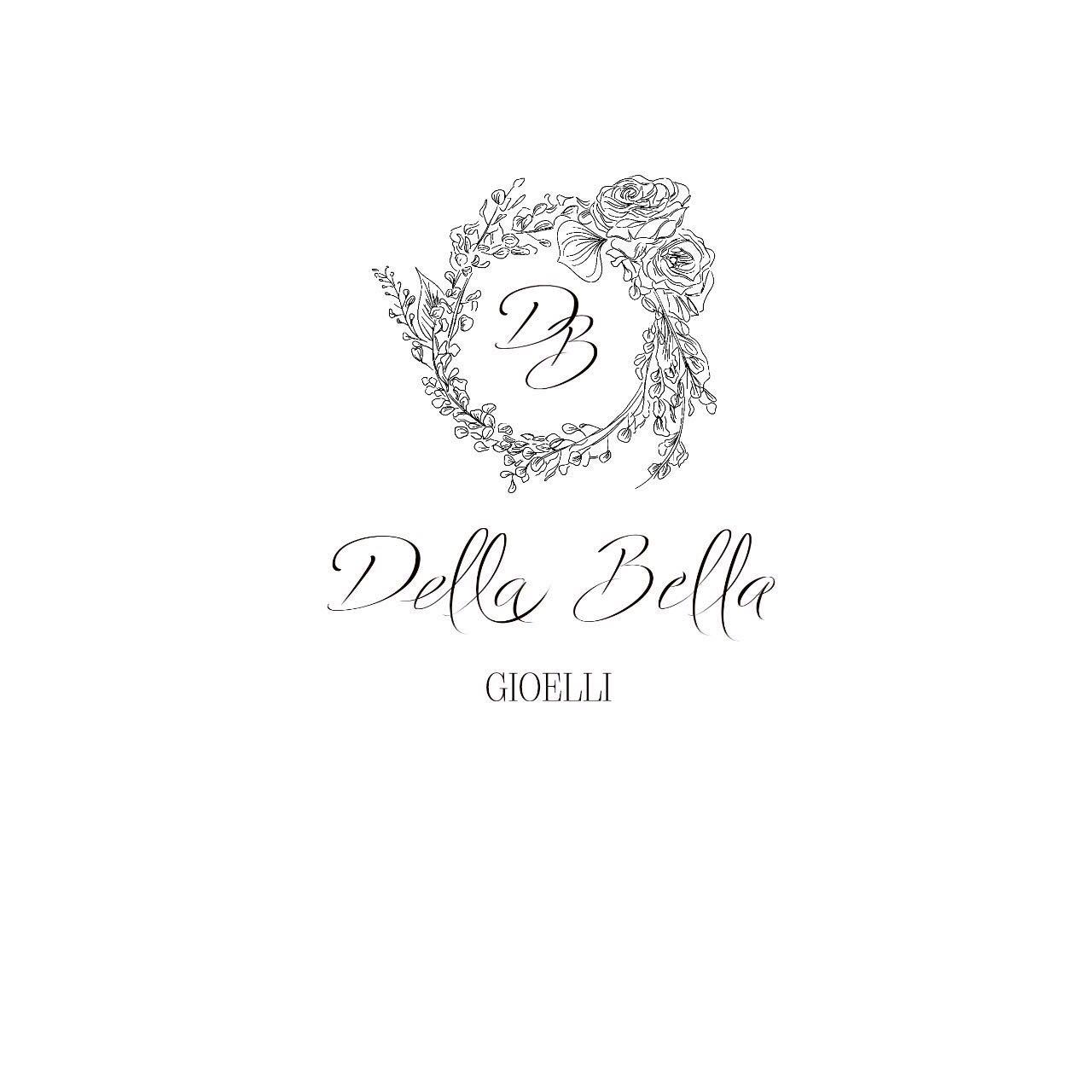 Della Bella Gioielli.jpg