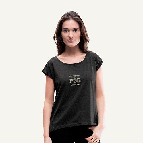 T-shirt P35 Sports