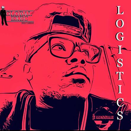 J. Messiah - Logistics
