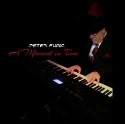 Peter Fumic