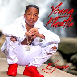 young hustla cover