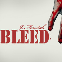 Bleed - single.jpg