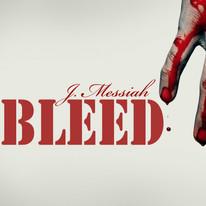 Bleed - single.jpg