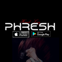 Phresh - single