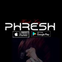 Phresh - single