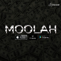 Moolah - single