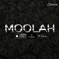 Moolah - single