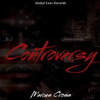 controversy single cover.jpg