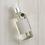 Thumbnail: Liquid Hand Soap