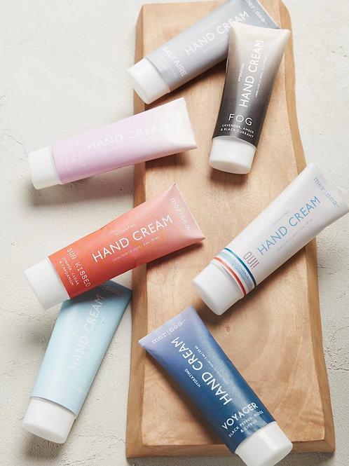 Travel Hydrating Hand Cream