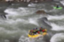 rafting majes 2.jpg