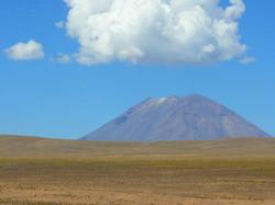volcano-43292_1920