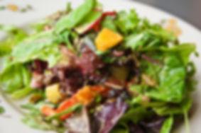 Authentic_Goch_Green_Salad