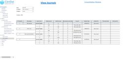 FinCon-ViewJournals