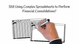ConsolidationScreenCap.png