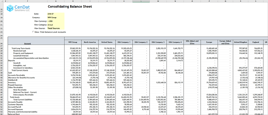 Consolidating Balance Sheet - Excel.png