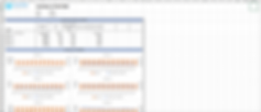 Summary Net Debt - Excel.png