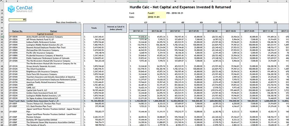 Hurdle Calc - Excel.png